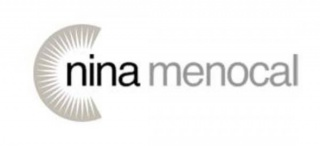 Nina Menocal