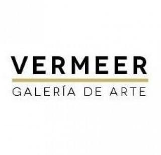 Galería Vermeer