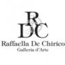Logotipo. Cortesía de Raffaella De Chirico