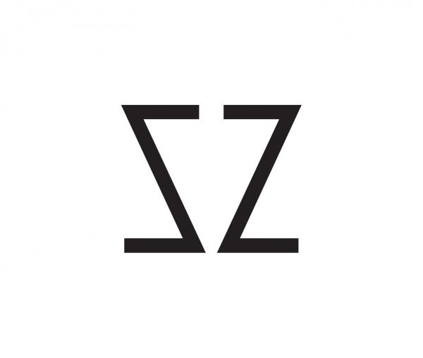 Galería Zielinsky
