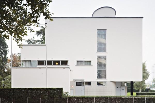 Sonneveld House Museum