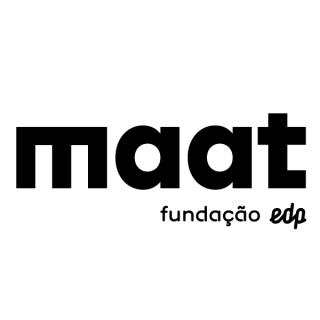 MAAT - Museu de Arte, Arquitetura e Tecnologia