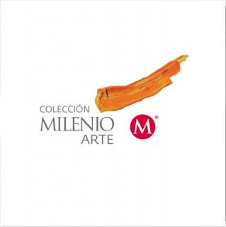 Fundación Milenio de México - Colección Milenio Arte