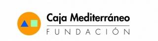 Fundación Mediterráneo (ex-Fundación CAM - Caja Mediterráneo)