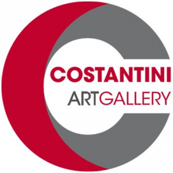 Constantini Arte Contemporanea