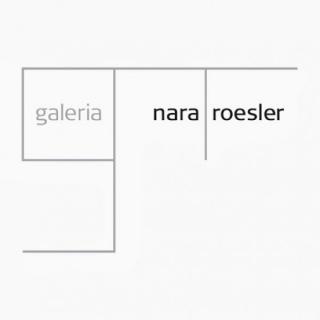 Galeria Nara Roesler