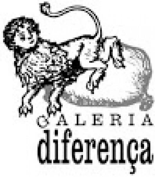 Galeria Diferença