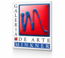 Galeria de Arte Minkner