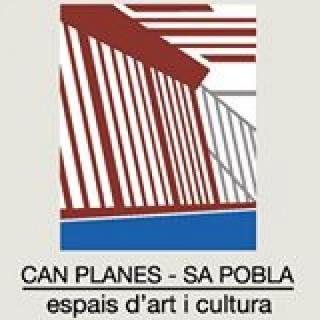 Can Planes - Museu d´Art Contemporani de Mallorca