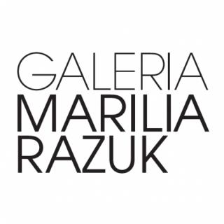 Marilia Razuk
