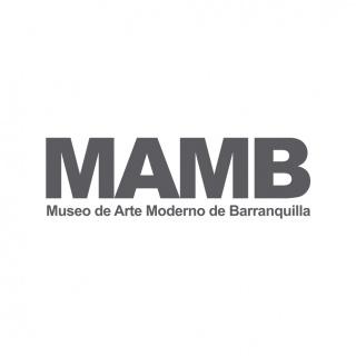Museo de Arte Moderno de Barranquilla - MAMB