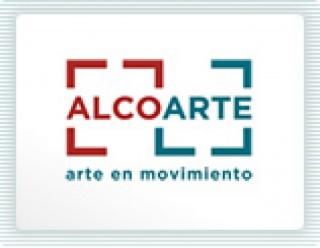 Alcoarte