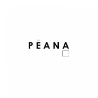 Peana Projects