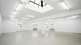 Laura Bartlett Gallery