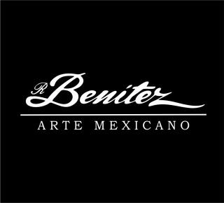 RBenitez Art Gallery