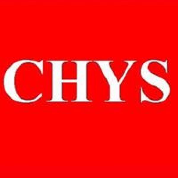 Galería Chys