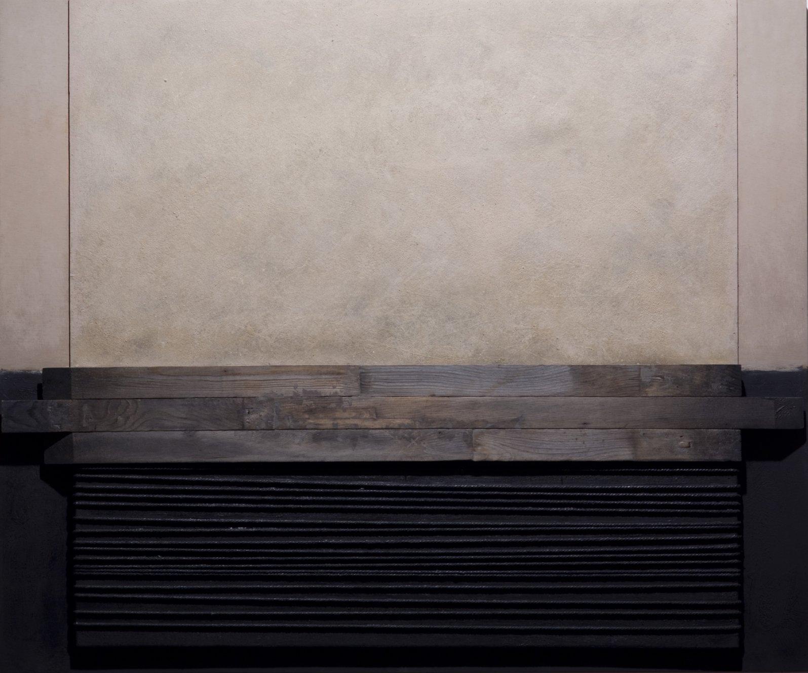 913 A. (2010) - Francisco Farreras Ricart