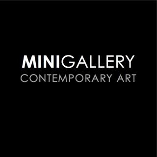 Minigallery_Assisi Contemporary Art