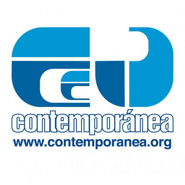 logo contemporanea