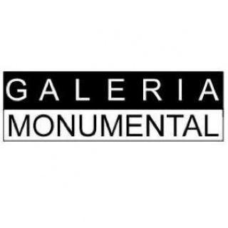 Galeria Monumental