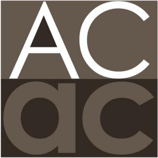 AC Consultoria em Arte
