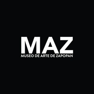 MAZ - Museo de Arte de Zapopan