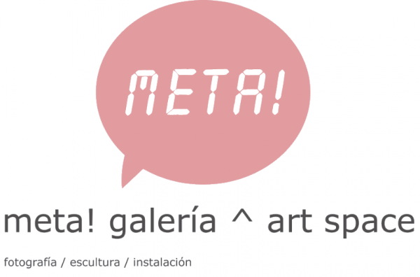 meta! galeria art pace