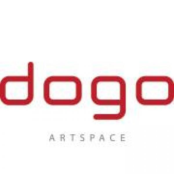 Dogo Artspace