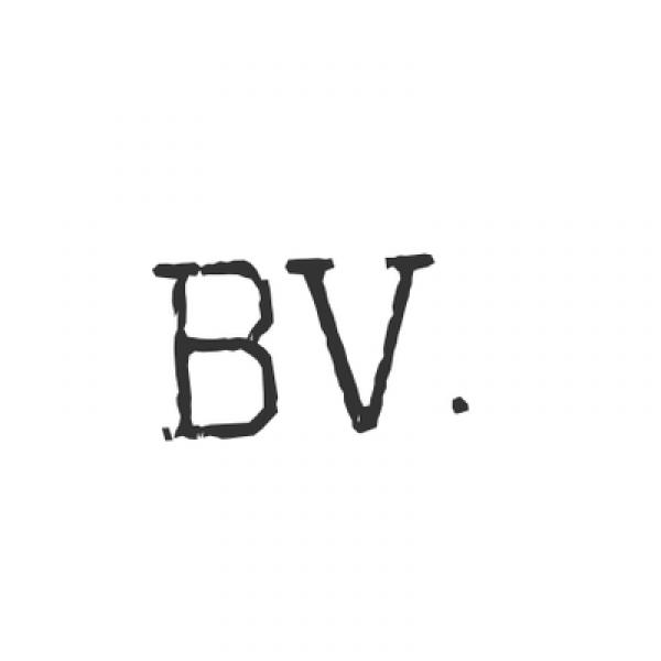 BV-BEA VILLAMARÍN