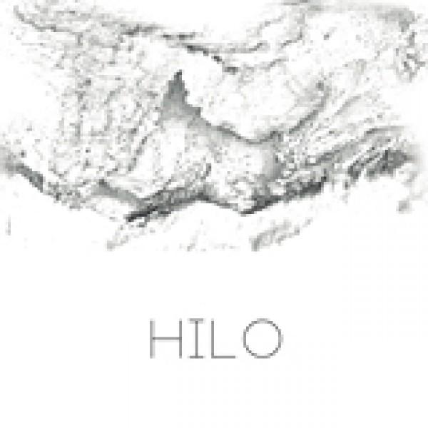 Hilo Galería