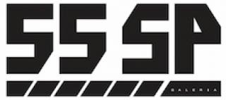 55SP Galería