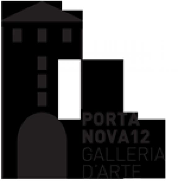 Portanova12