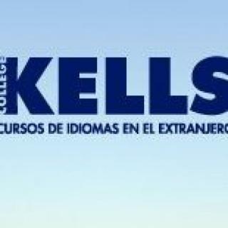 Colección Kells