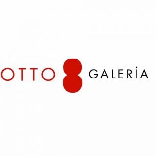 OTTO Galería - Eugenio C. Ottolenghi