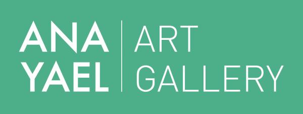 Ana Yael Art Gallery
