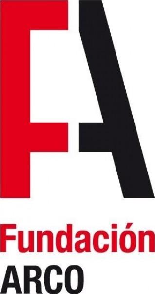 Logotipo. Cortesía de la Fundación ARCO
