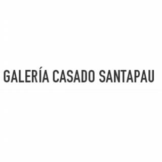 Casado Santapau
