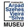 Fundación Arpad Szenes - Vieira da Silva