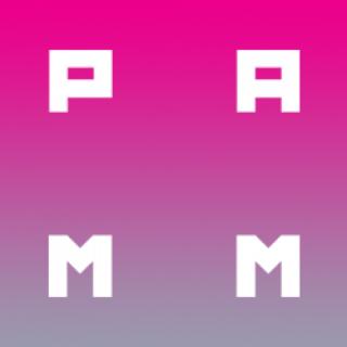 Pérez Art Museum Miami (PAMM)
