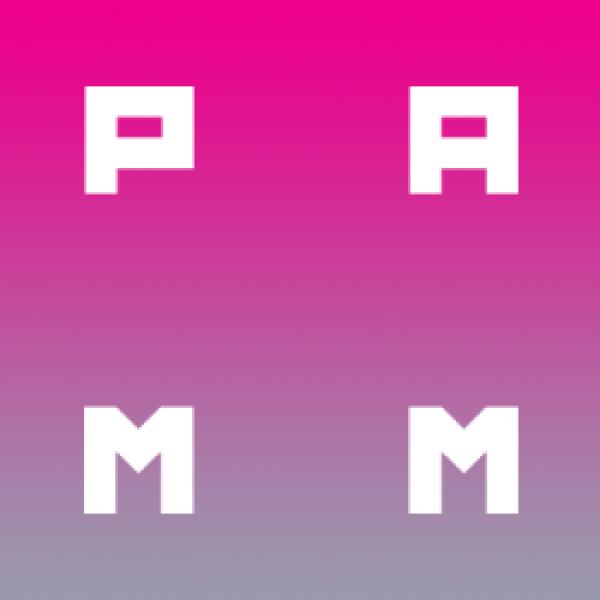 PAMM_