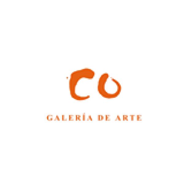 Co Galeria de Arte
