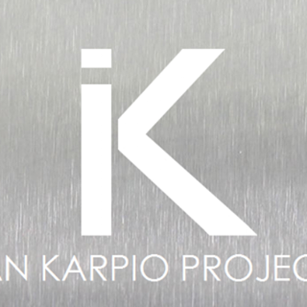 IK Projects