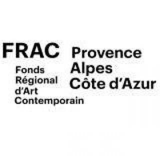 FRAC Provence Alpes Côte d'Azur