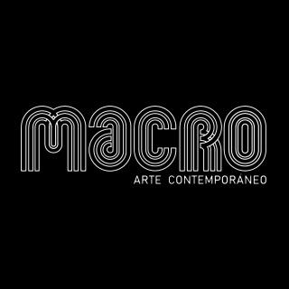 Macro Arte Contemporáneo