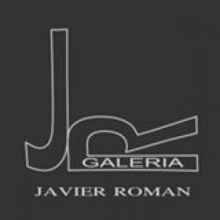 Galería Javier Román