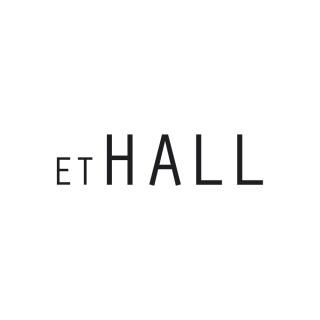 etHALL