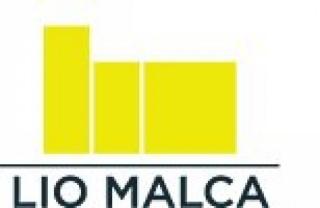 Lio Malca