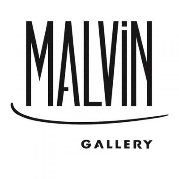 Malvin Gallery