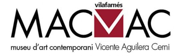 Museu d´Art Contemporani Vicente Aguilera Cerni (MACVAC)