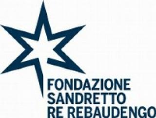 Fondazione Sandretto Re Rebaudengo (FSRRM)